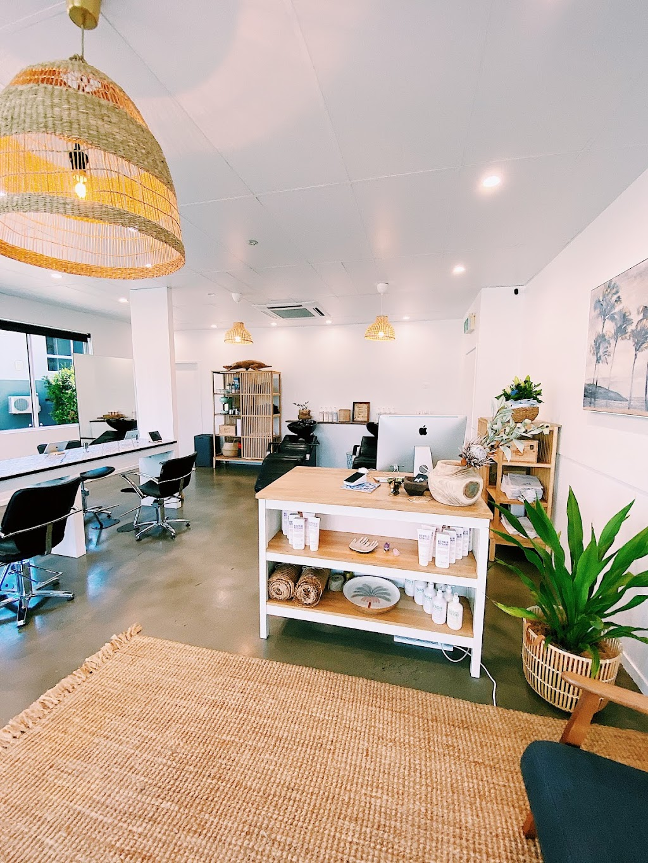 Yippys | hair care | Shop 3/41 Arthur St, Yeppoon QLD 4703, Australia | 0748250644 OR +61 7 4825 0644