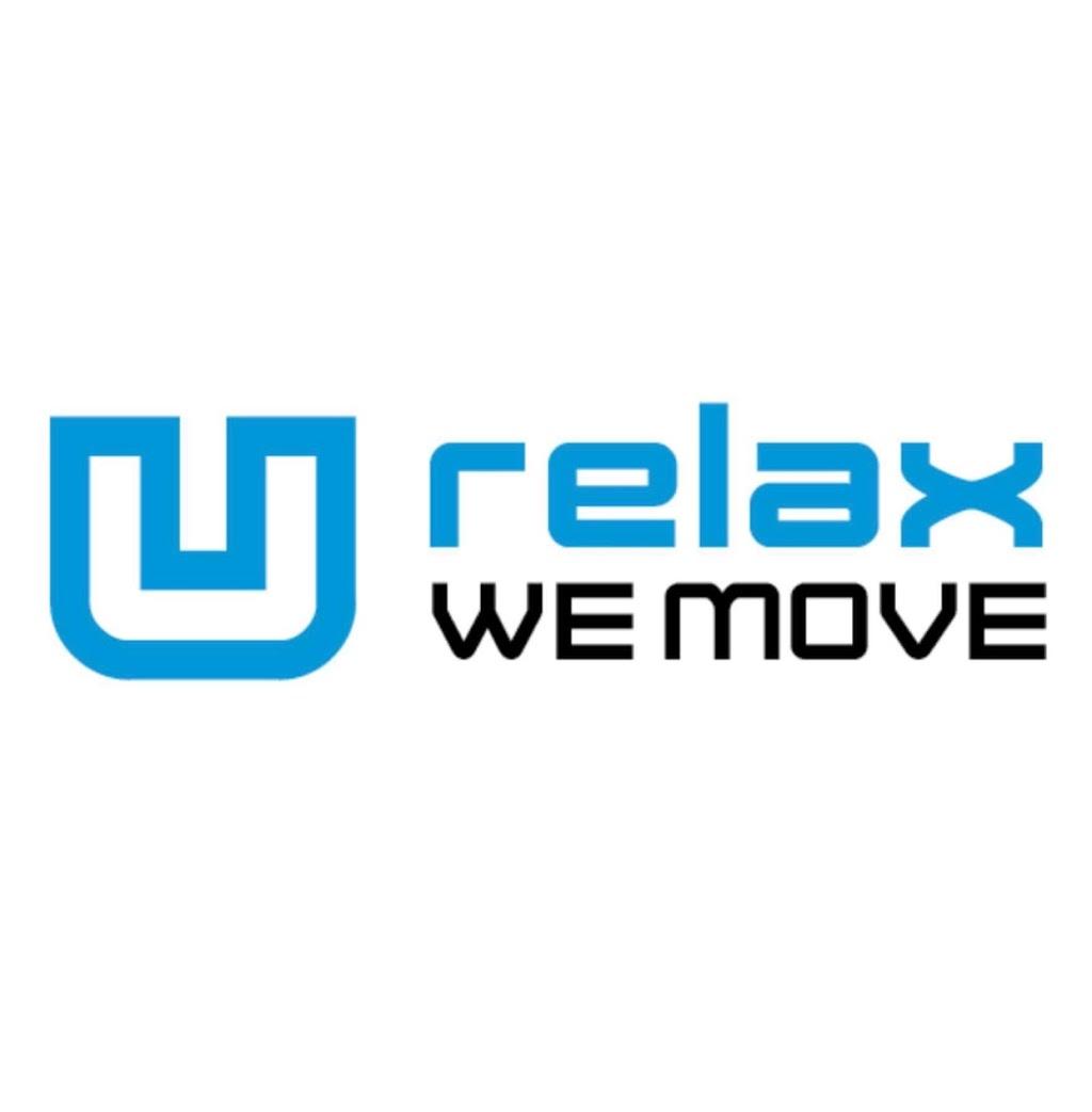 U relax we move   moving company   105/738 Burke Rd, Camberwell VIC 3124, Australia   0412123015 OR +61 412 123 015