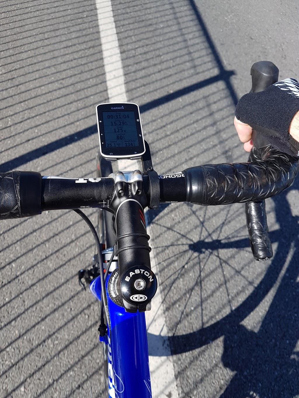 Stus Cycle Repairs | bicycle store | 2/4 Border Dr N, Currumbin Waters QLD 4223, Australia | 0405225721 OR +61 405 225 721