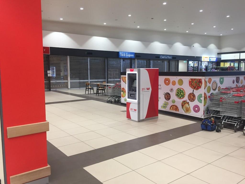Westpac ATM | bank | Near Coles, 1 Livingstone Blvd, Pakenham VIC 3810, Australia | 132032 OR +61 132032
