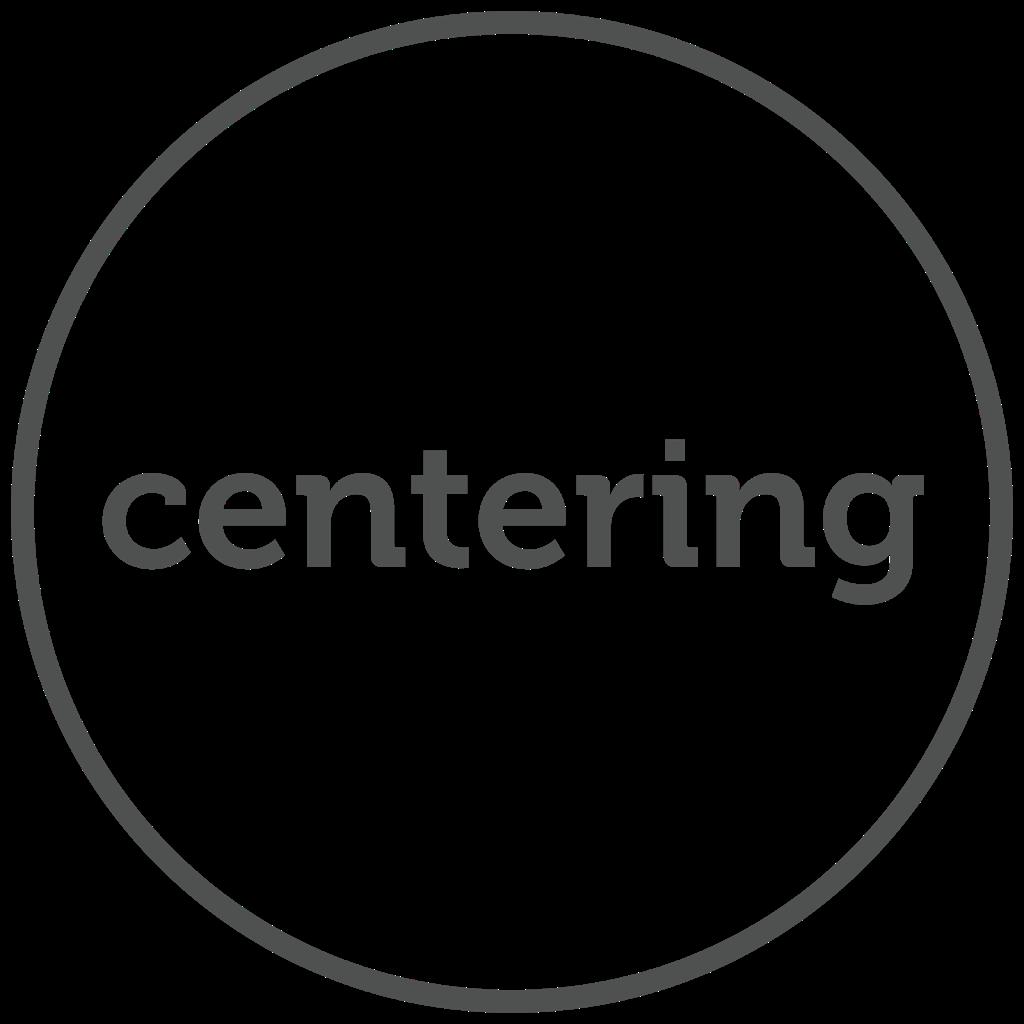 Centering | health | 9/49 Albert St, North Perth WA 6006, Australia | 1800891878 OR +61 1800 891 878