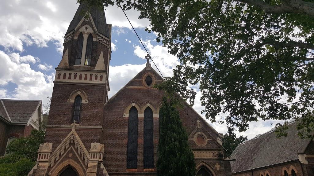 멜번중앙교회 The Korean JOONGANG Uniting Church Of Melbourne | church | 23 Highbury Grove, Kew VIC 3101, Australia | 0433063355 OR +61 433 063 355