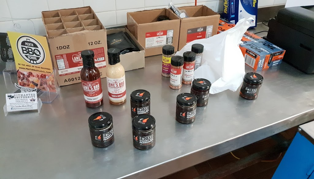 Troys Meats | store | 11/361 Wanneroo Rd, Balcatta WA 6021, Australia