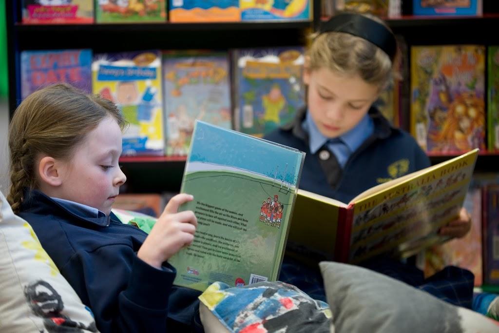 Christ the King School | school | 126 Dunrobin Rd, Warradale SA 5046, Australia | 0882961635 OR +61 8 8296 1635