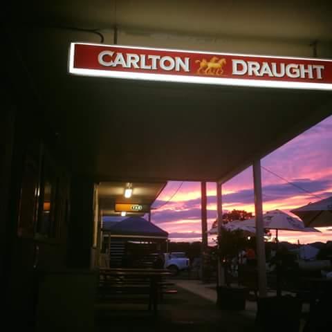 Krambach bistro   restaurant   3736 The Bucketts Way, Krambach NSW 2429, Australia   0265591177 OR +61 2 6559 1177