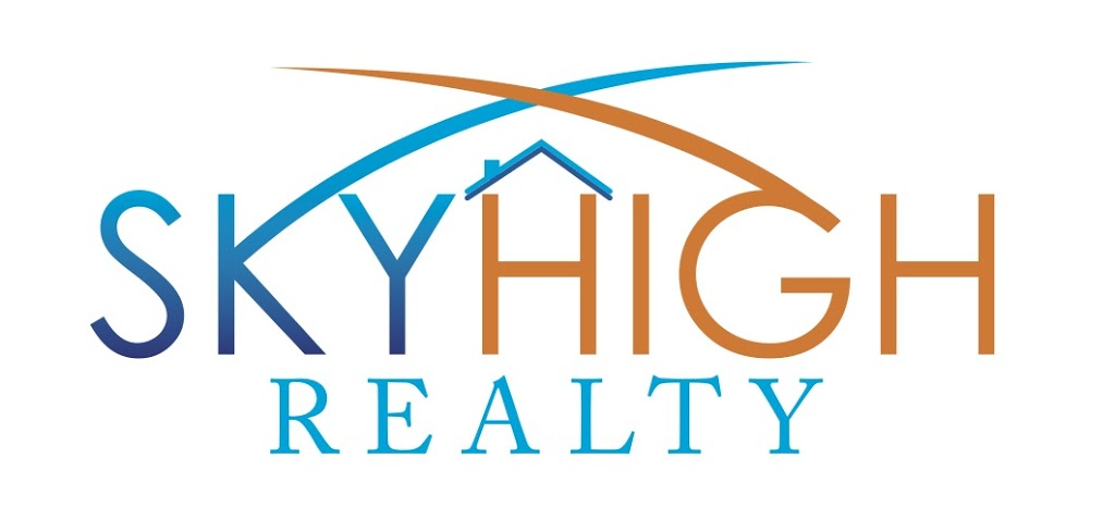 Sky High Property Management | real estate agency | Deakin Ave, Southport QLD 4215, Australia | 0755313577 OR +61 7 5531 3577