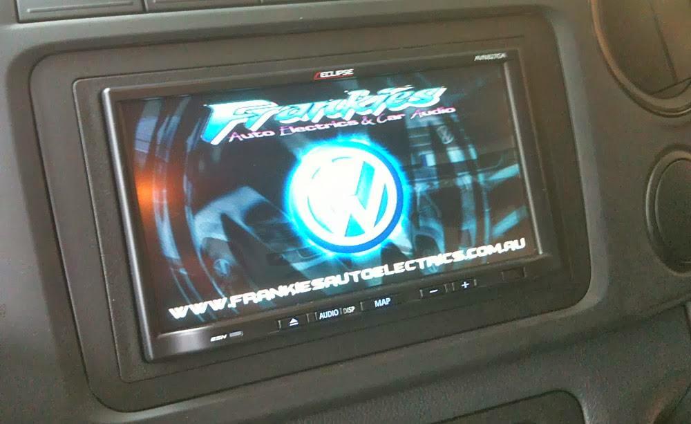 Frankies Auto Electrics & Custom Car Audio   parking   69 Princes Hwy, Albion Park Rail NSW 2527, Australia   0242572636 OR +61 2 4257 2636