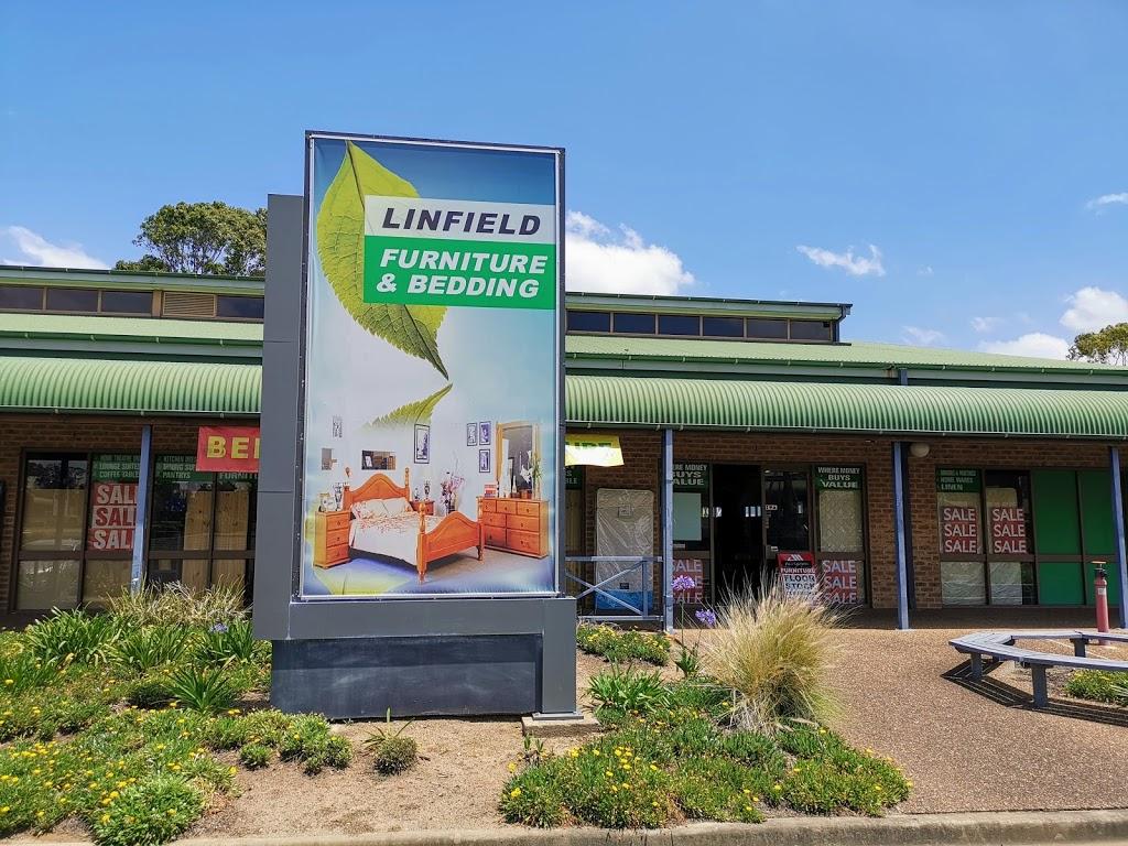 Linfield Furniture & Bedding | furniture store | 21-23/40 Sterling Rd, Minchinbury NSW 2770, Australia | 0296771965 OR +61 2 9677 1965