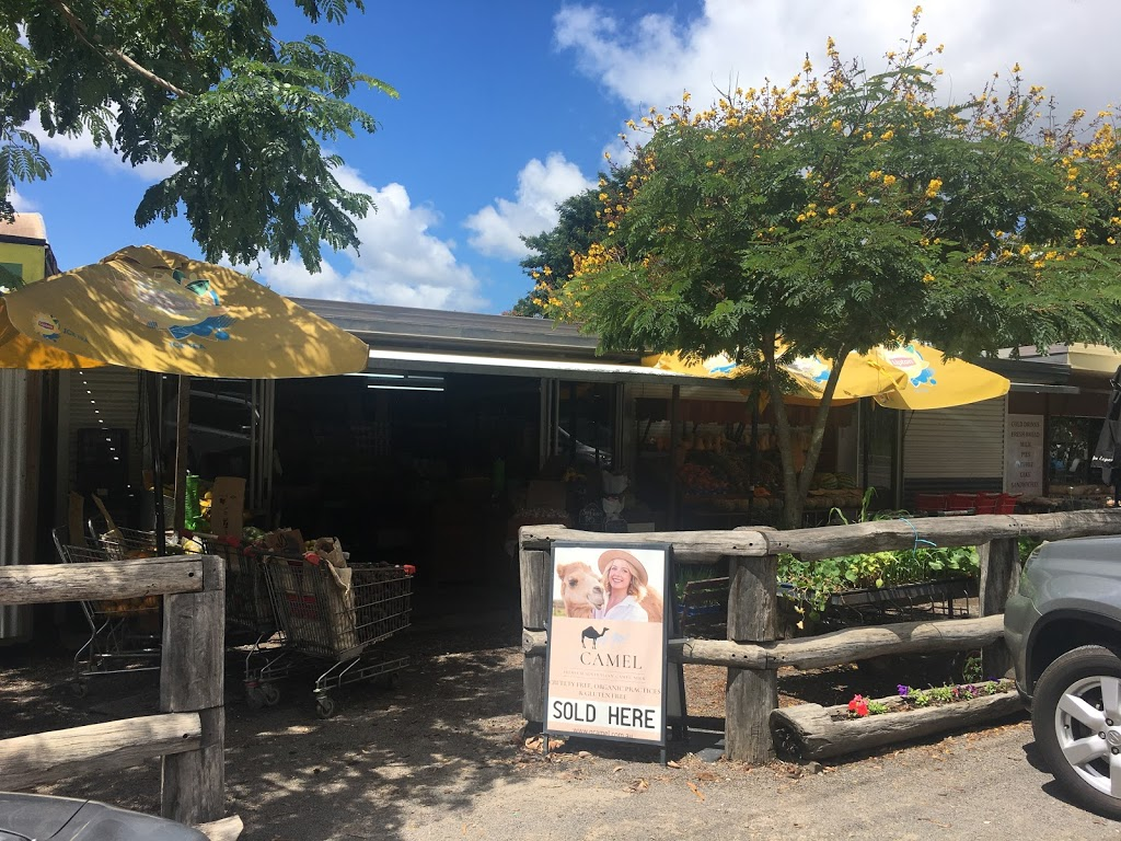Everything Good   cafe   1094 Steve Irwin Way, Glass House Mountains QLD 4518, Australia   0476040211 OR +61 476 040 211