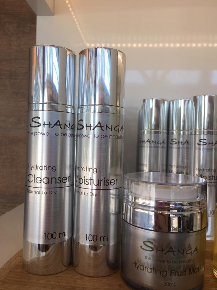 Shanga Day Spa & Blow dry Bar | spa | Shop 4/1-13 Freya St, Kareela NSW 2232, Australia | 0295284853 OR +61 2 9528 4853