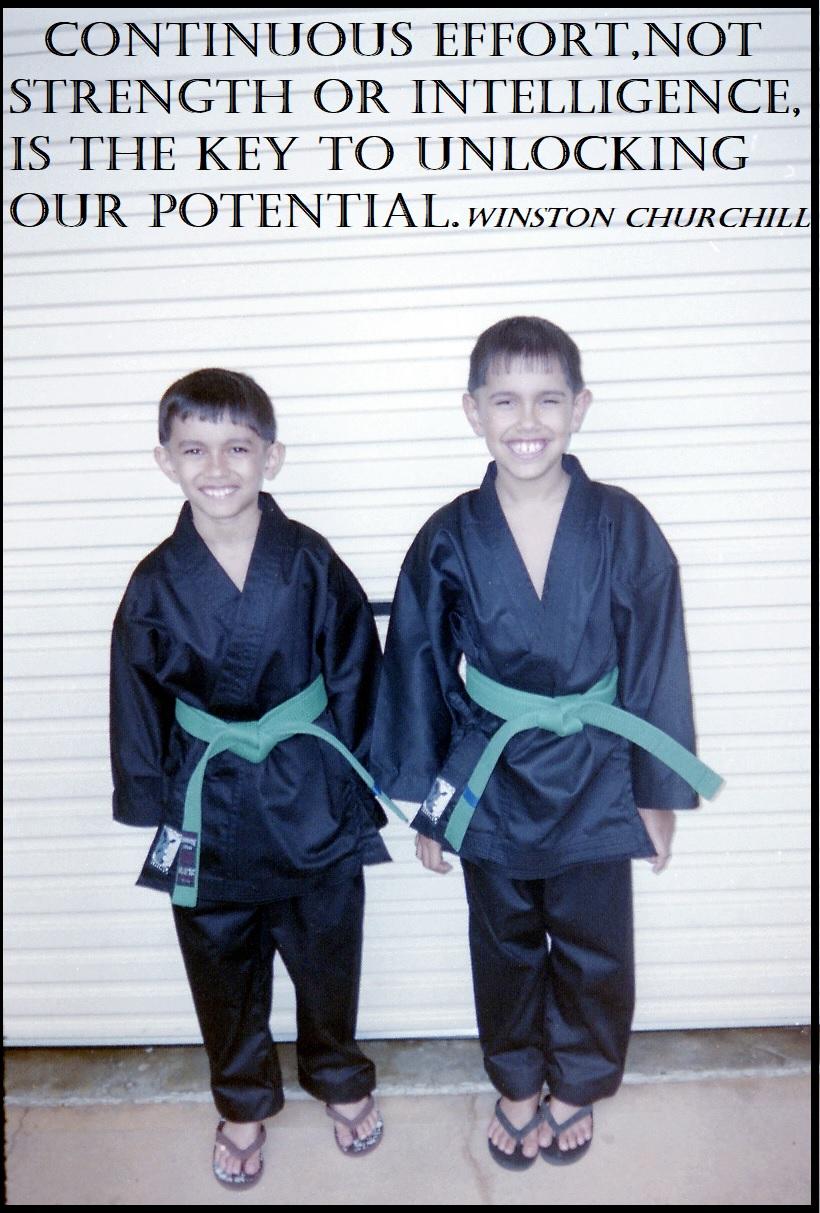 DESTINY Martial Arts Australia | gym | 3/6 8Wingate Road, Mcgraths Hill NSW 2756, Australia | 0438611864 OR +61 438 611 864