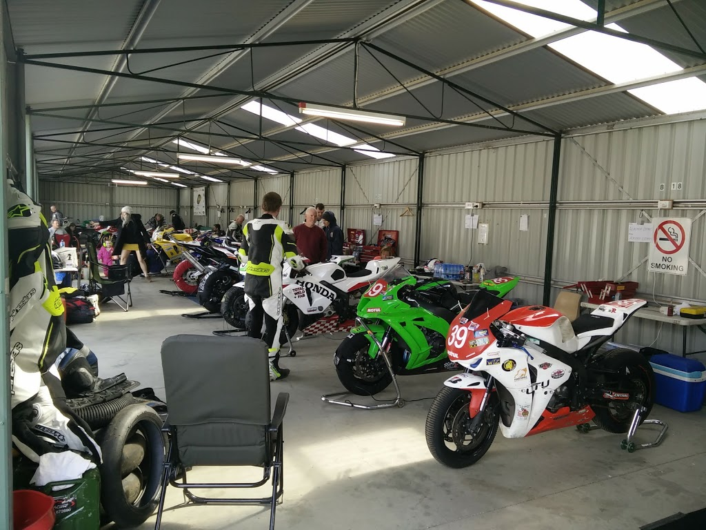 Motorcycling Victoria   point of interest   260 Strath Creek Rd, Broadford VIC 3658, Australia   0357842827 OR +61 3 5784 2827