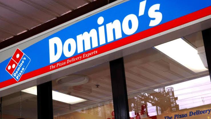 Dominos Pizza Warana   meal takeaway   3/3 Kawana Island Blvd, Warana QLD 4575, Australia   0752935420 OR +61 7 5293 5420