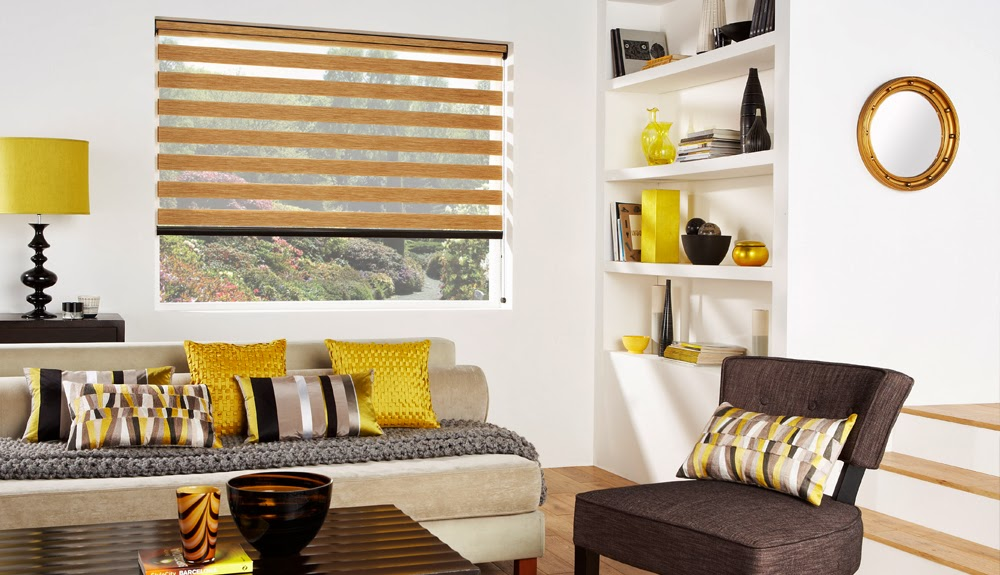 Inspired Window Coverings | home goods store | unit b/36 Maud St, Maroochydore QLD 4558, Australia | 0754793933 OR +61 7 5479 3933