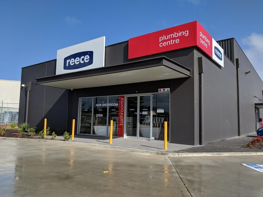 Reece Plumbing | home goods store | 3/592-600 Prospect Rd, Kilburn SA 5084, Australia | 0881143810 OR +61 8 8114 3810