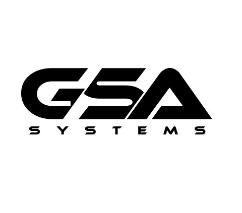 GSA Systems Pty Ltd | store | 1/5 Beverage Dr, Tullamarine VIC 3043, Australia | 0390437204 OR +61 3 9043 7204