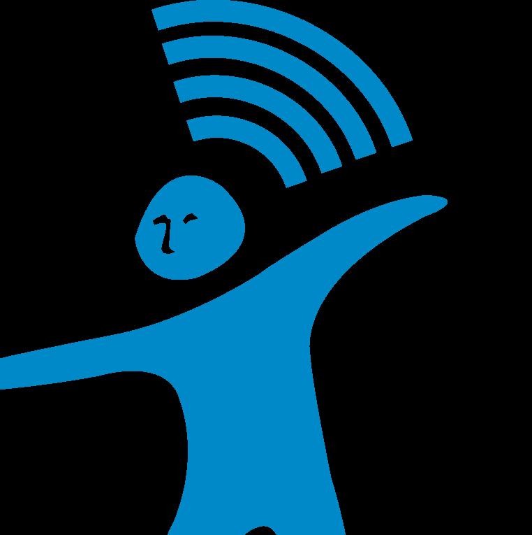 Australian Hearing Yeppoon | doctor | Shop 12 Cedar Cedar Park Shopping Centre, 1 Swordfish Ave, Taranganba QLD 4703, Australia | 0749135200 OR +61 7 4913 5200