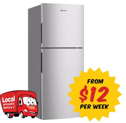 Local Appliance Rentals | home goods store | 102 Campbell St, Oakey QLD 4401, Australia | 0417858591 OR +61 417 858 591