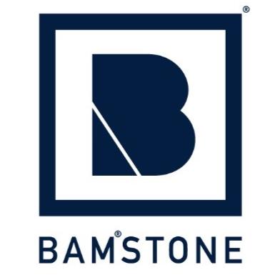 Bamstone   cemetery   204 Hamilton-Port Fairy Rd, Port Fairy VIC 3284, Australia   0355682655 OR +61 3 5568 2655
