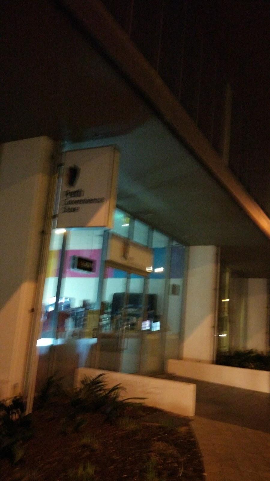 Perth Convenience Store | convenience store | 4/10 Adelaide Terrace, Perth WA 6004, Australia | 0892254043 OR +61 8 9225 4043