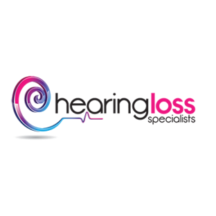 Hearing Loss Specialists Rockingham - Doctor | 221 Willmott