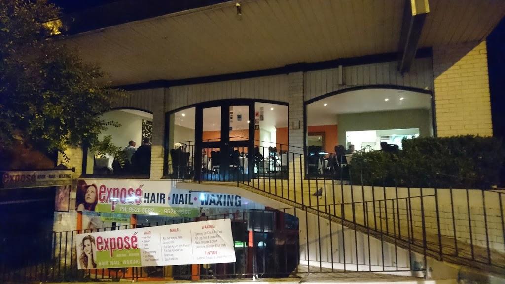 Moksha | meal delivery | 1/523 Box Rd, Jannali NSW 2226, Australia | 0295280447 OR +61 2 9528 0447