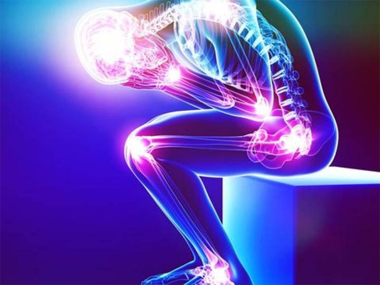 PainMed Sydney - Persistent Pain Clinic | physiotherapist | MedSuites, Suite12. Level 3, The Hills Private Hospital, 499 Windsor Rd, Baulkham Hills NSW 2153, Australia | 0289991054 OR +61 2 8999 1054
