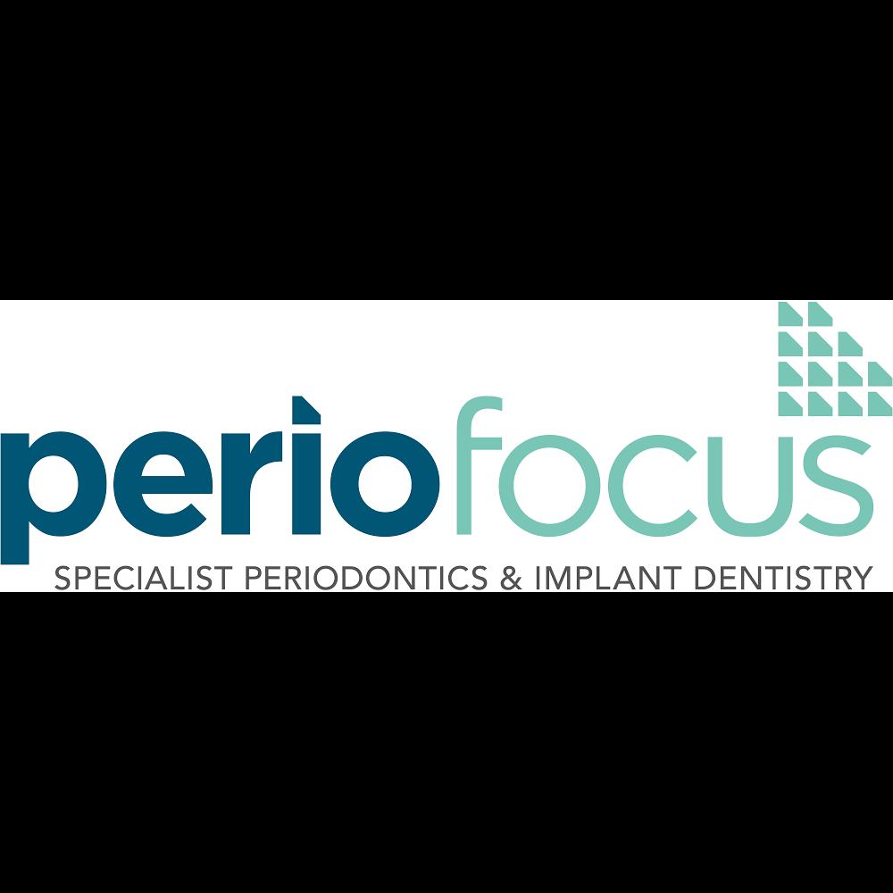 Perio Focus | dentist | Unit 3, 61 Flynn Street, Wembley, Perth WA 6014, Australia | 0893873855 OR +61 8 9387 3855