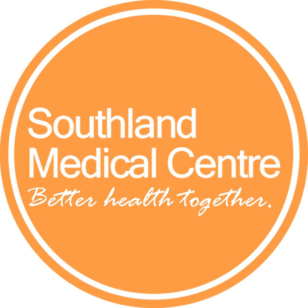 Southland Medical Centre | physiotherapist | 50 Chesterville Rd, Cheltenham VIC 3192, Australia | 0395849504 OR +61 3 9584 9504