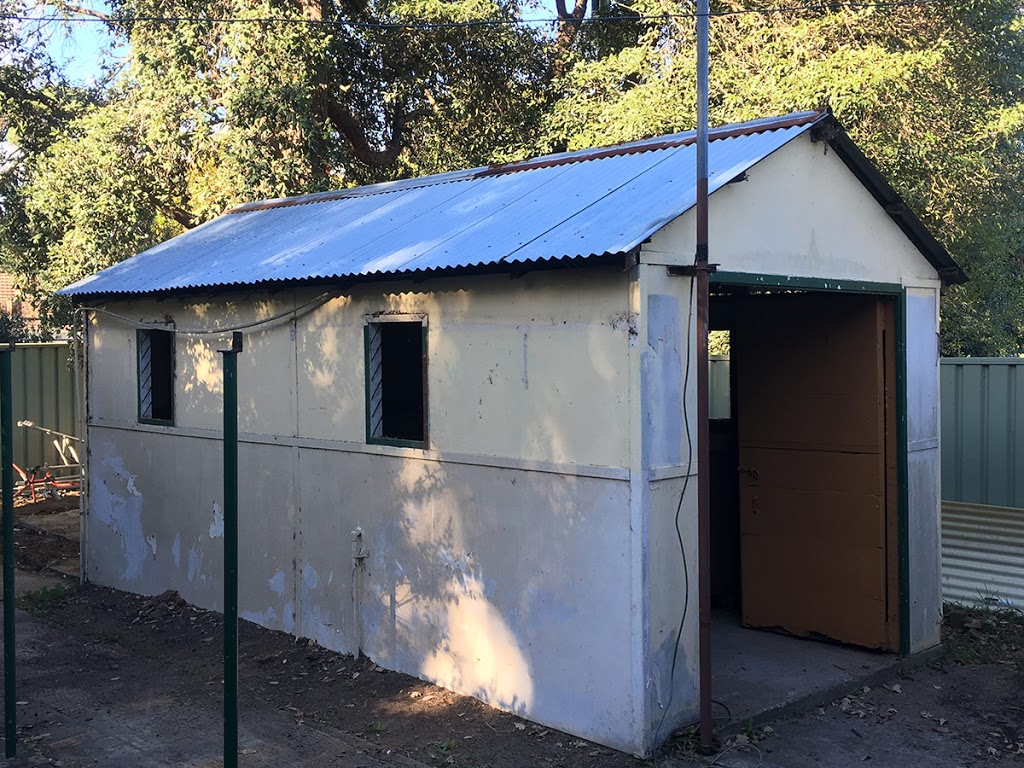 Blue Mountains Asbestos Removal | moving company | 12 Lochinvar St Katoomba Springwood Glenbrook, Winmalee NSW 2777, Australia | 0411100388 OR +61 411 100 388