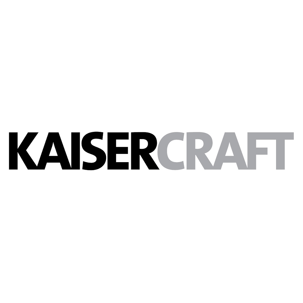 Kaisercraft | home goods store | Shop T550 Canberra Outlet Centre, 337 Canberra Ave, Fyshwick ACT 2609, Australia | 0262800579 OR +61 2 6280 0579