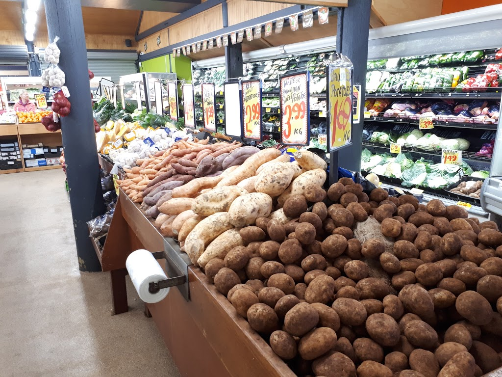 The Fruit Shed | store | 181 Nicklin Way, Warana QLD 4575, Australia | 0754931166 OR +61 7 5493 1166