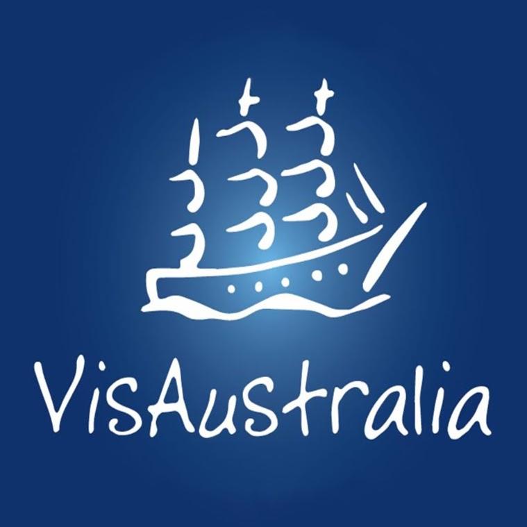 VisAustralia (International) Pty Ltd | lawyer | Bailey's Corner, 5/145 London Circuit, Canberra ACT 2601, Australia | 0262477577 OR +61 2 6247 7577