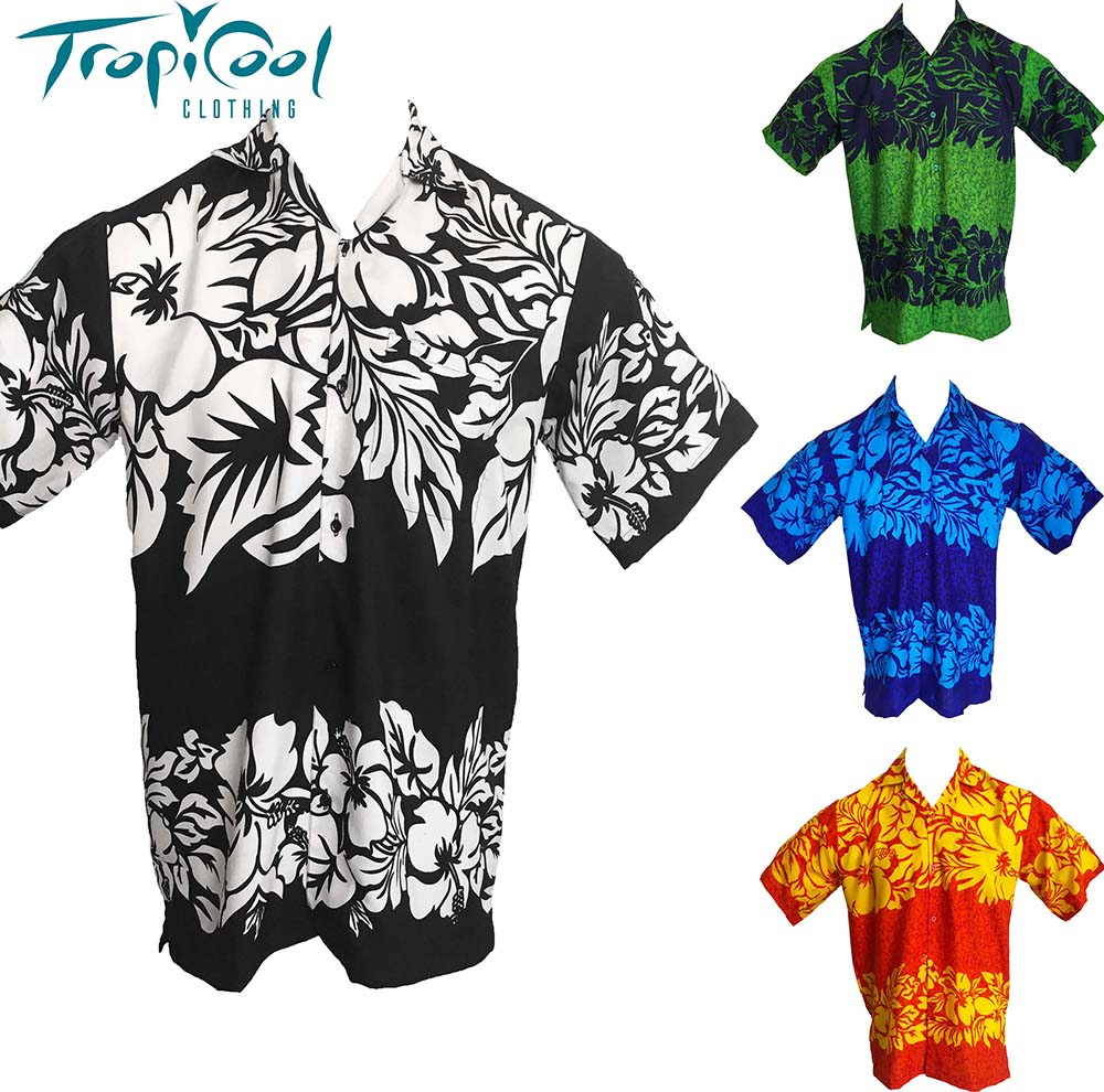 Tropicool Clothing | clothing store | 8/128 Duporth Ave, Maroochydore QLD 4558, Australia | 0400860825 OR +61 400 860 825