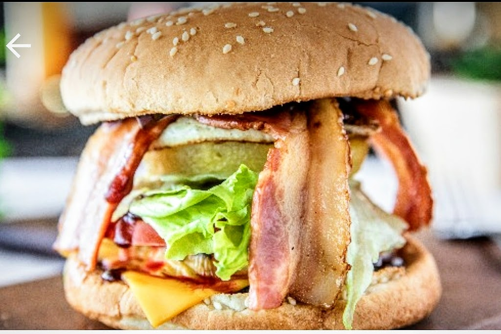 Kangaroo Point Cafe | cafe | 536 Main St, Kangaroo Point QLD 4169, Australia | 0475854183 OR +61 475 854 183
