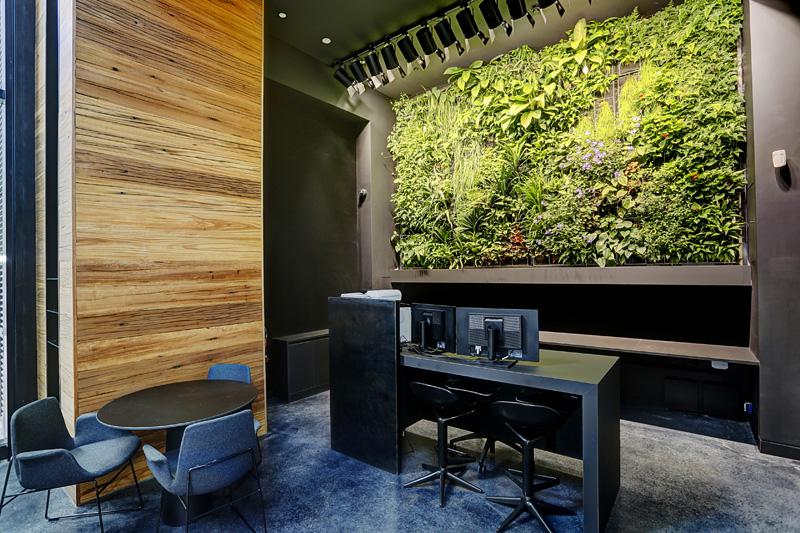 Melbourne Real Estate | real estate agency | 131 ABeckett St, Melbourne VIC 3000, Australia | 0398292900 OR +61 3 9829 2900