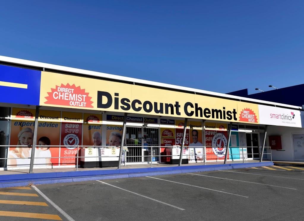 Direct Chemist Outlet Strathpine | health | 130-134 Gympie Rd, Strathpine QLD 4500, Australia | 0732053034 OR +61 7 3205 3034