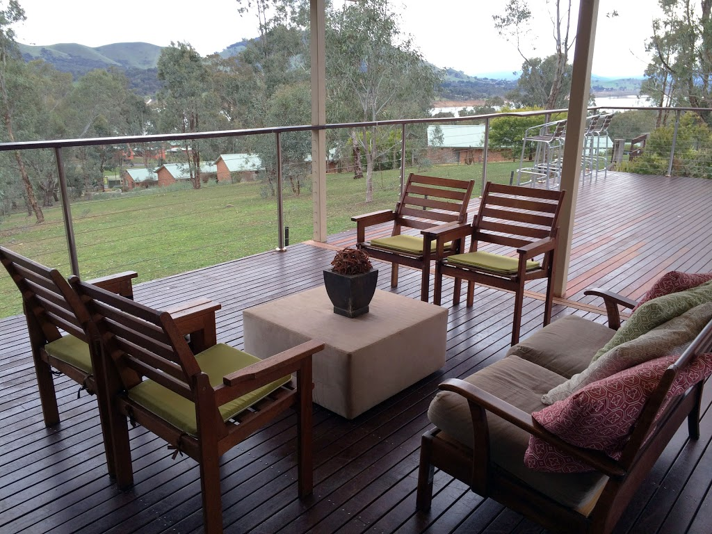 The Mansfield Lakehouse   lodging   70 Banumum Rd, Mansfield VIC 3722, Australia   0419335781 OR +61 419 335 781