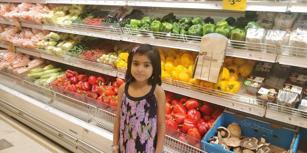 Coles Taylors Hill   supermarket   Gourlay Rd, Taylors Hill VIC 3037, Australia   0383483100 OR +61 3 8348 3100