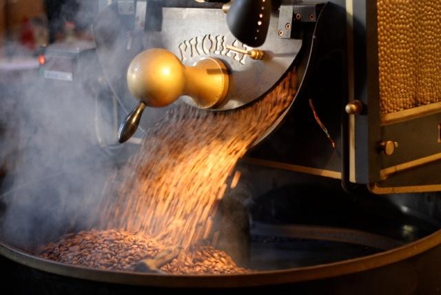 Kwik Koffee Busselton   cafe   32 Frederick St, Busselton WA 6280, Australia   0897546382 OR +61 8 9754 6382