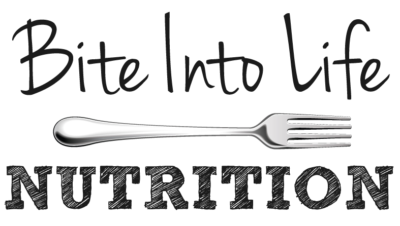 Bite Into Life Nutrition - Dietitian, Nutritionist | health | 25 Belmore Rd, Lorn NSW 2320, Australia | 0420857007 OR +61 420 857 007