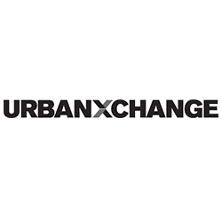 Urbanxchange | real estate agency | 102 Kay St, Carlton VIC 3053, Australia | 0394868676 OR +61 3 9486 8676