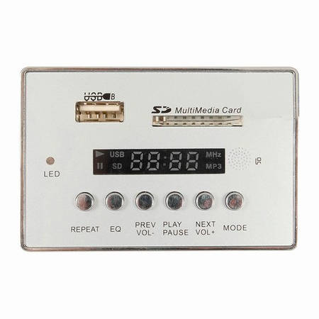 Jaycar Electronics | home goods store | 99 Princes Hwy, Fairy Meadow NSW 2519, Australia | 0242250969 OR +61 2 4225 0969