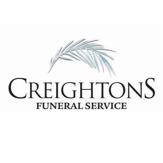Creightons Funeral Service - Funeral home | 10-16 Mingara Dr, Tumbi