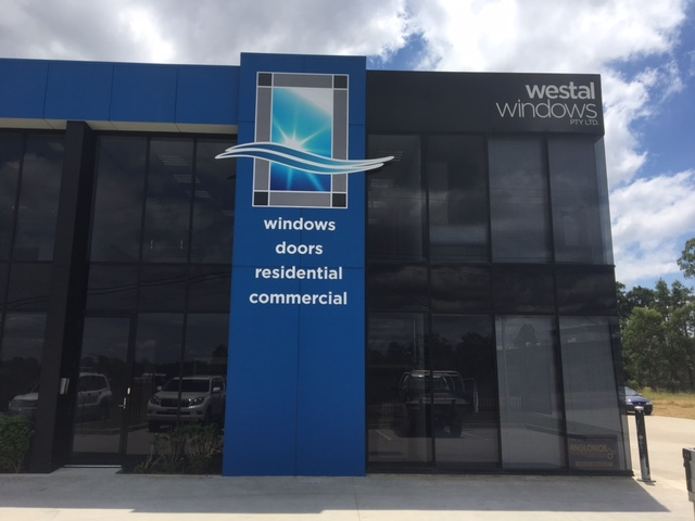 The SignPlace Maitland( MTP Signs Pty Ltd) | store | 21 High St, Maitland NSW 2320, Australia | 0249339963 OR +61 2 4933 9963