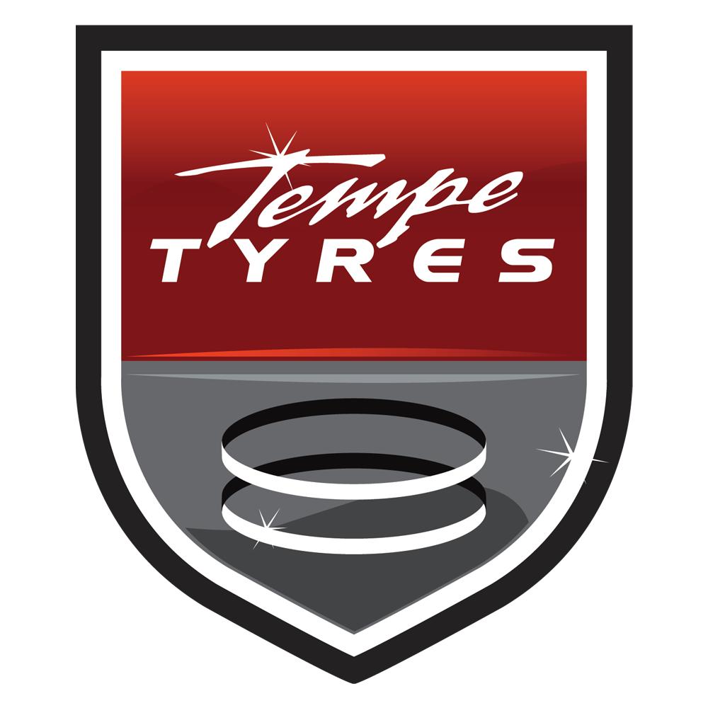 Tempe Tyres Fairfield | car repair | 752 Woodville Rd, Fairfield East NSW 2165, Australia | 0297281333 OR +61 2 9728 1333