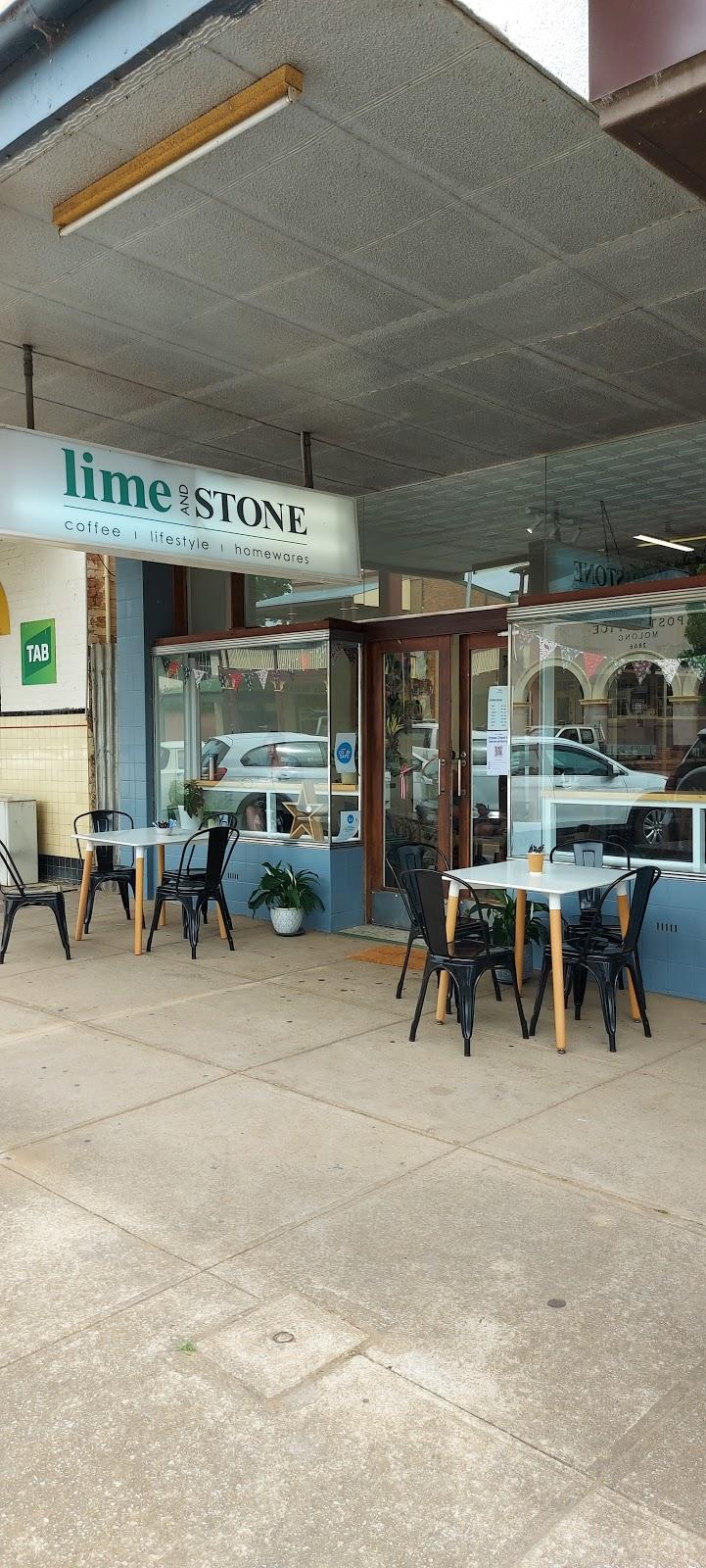 Lime and Stone Molong   food   47 Bank St, Molong NSW 2866, Australia   0422793454 OR +61 422 793 454