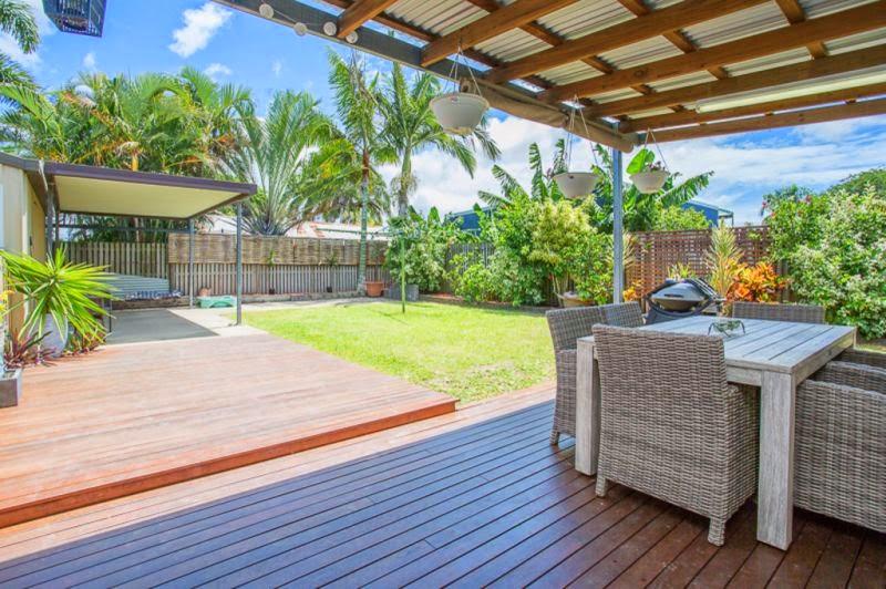 Explore Property Mackay | real estate agency | 224 Victoria St, Mackay QLD 4740, Australia | 0748981909 OR +61 7 4898 1909