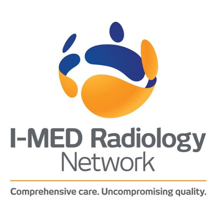 I-MED Radiology Network | doctor | 599 Sayers Rd, Hoppers Crossing VIC 3029, Australia | 0387427842 OR +61 3 8742 7842