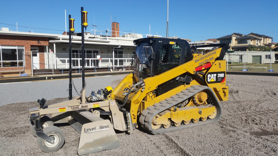 S&C Excavations | general contractor | Pakenham VIC 3810, Australia | 0412350893 OR +61 412 350 893